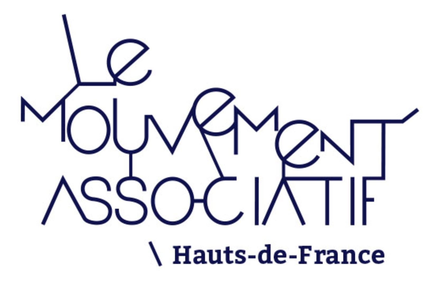 logo mouvement associatif