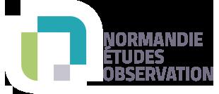 Plateforme Sanitaire & Sociale | Normandie